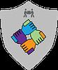 Community Development Squad Up badge