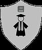 Education Bachelor's Degree badge