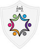 Community Development Dream Team badge