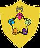 Community Development United Unit badge