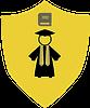 Education Master's Degree badge