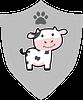 Animals Legendairy badge