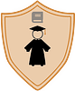 Education Associate's Degree badge