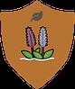 Environment Arctic Willow badge