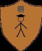 Education General Education Diploma badge